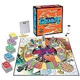 Imagination Entertainment Quelf - Premier Edition Board Game