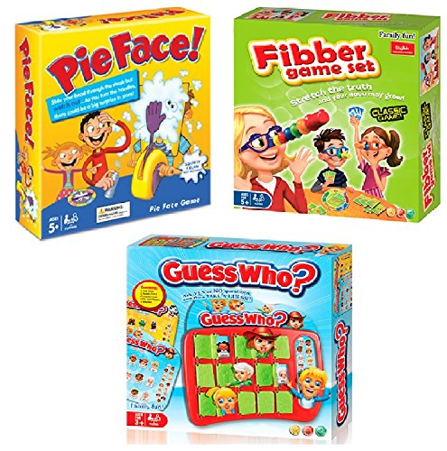 pie-face-guess-who-and-fibber-board-games-bundle