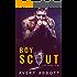 BoyScout (The Rebels MC)