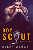 BoyScout (The Rebels MC)
