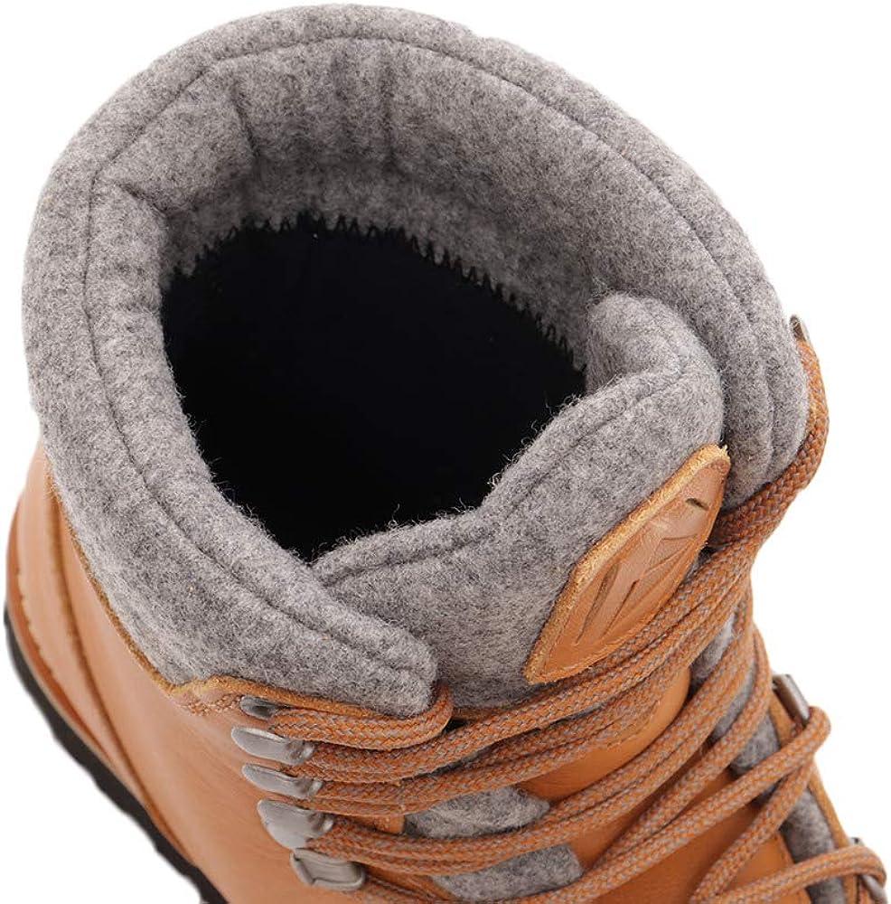 Dachstein Jakob GTX Alpine Lifestyle Schuhe Herren Dark Brown 2020 Cognac