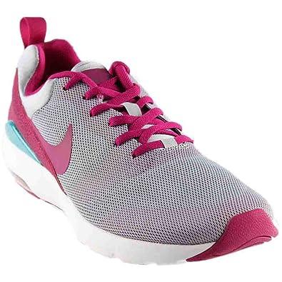 hot sale online 29d8b 25be1 Nike Womens Air Max Siren Athletic   Sneakers Grey