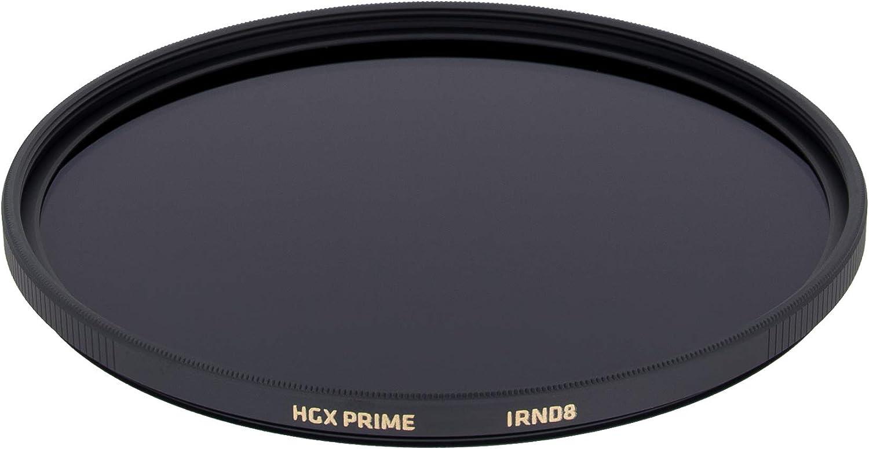 .9 95mm IRND8X HGX Prime