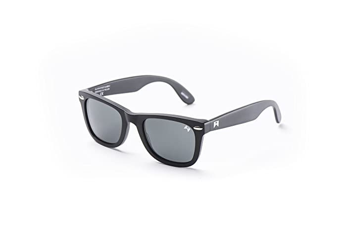 Amazon.com: William Painter–Las gafas de ...