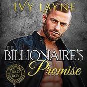 The Billionaire's Promise | Ivy Layne