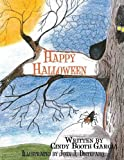 img - for Happy Halloween book / textbook / text book