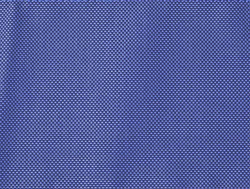 Stiliac 7401 Sdraio Dondolino, Beige Tramato, Diametro 25 cm