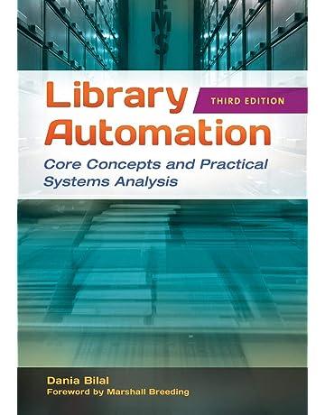 Amazon com: Electronic Data Interchange (EDI): Books
