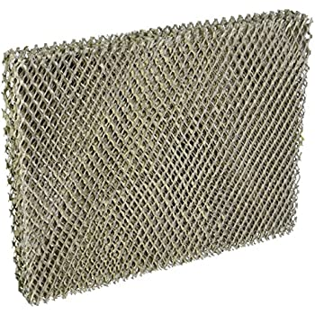 lennox healthy climate 20x25x5 x6673 merv 11 box filter. lennox healthy climate #35 water panel evaporator - # x2661, 2-pack 20x25x5 x6673 merv 11 box filter y