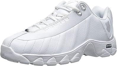 K-Swiss ST329 Men's CMF Sneaker Shoes