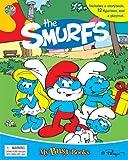 The Smurfs My Busy Book