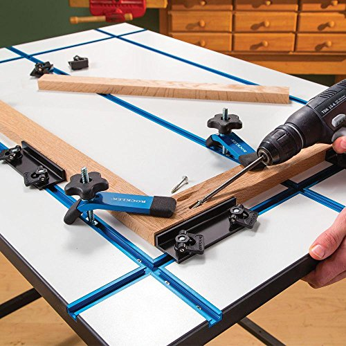 Beautiful 24 Simple Bench Hold Downs Woodworking | Egorlin.com
