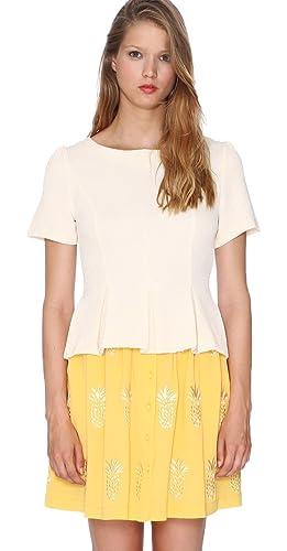 Pepaloves Aitana – Camisa Mujer