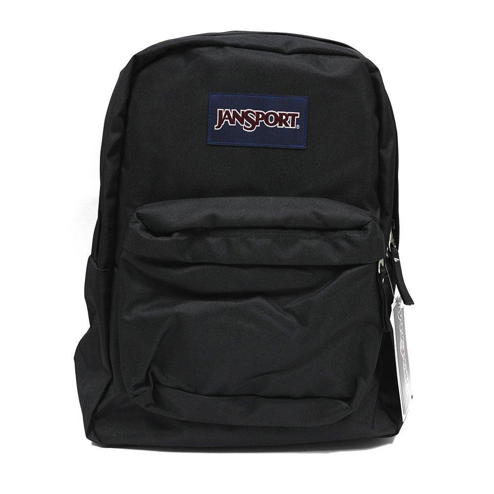 03d28175439a Jansport Backpack Amazon- Fenix Toulouse Handball