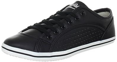 info for fae3b 2f005 Buffalo 507-V9987 TUMBLE PU Damen Sneakers
