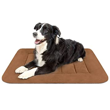 Amazon.com: Hero Dog – Almohadilla para cama de perro ...