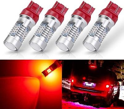Toyota 84999-20100 Indicator Lamp Bulb