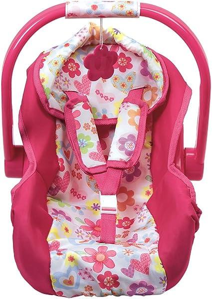 Polka Dot Hangbag for  Doll Fashion Bag Kids Toy  Doll Accessories CH