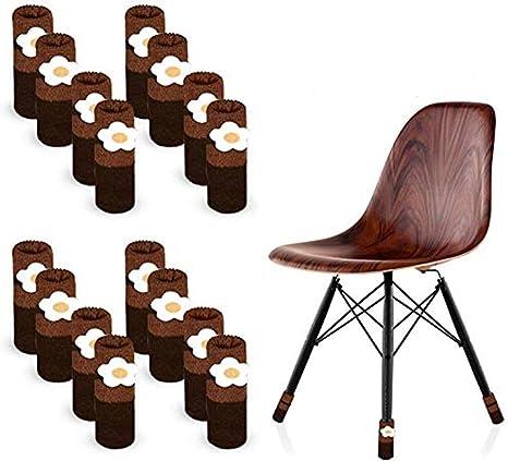 キズ 防止 の 脚 椅子