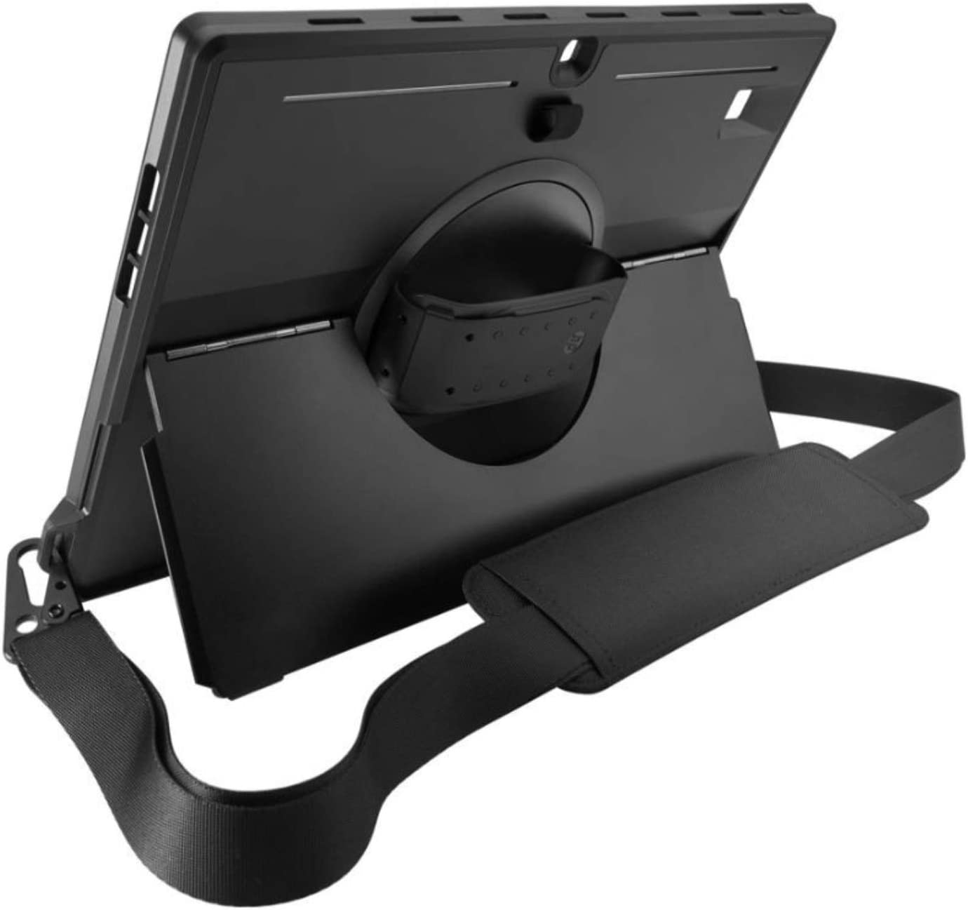 HP Smart Buy X2 1013 G3 Heathcare Case