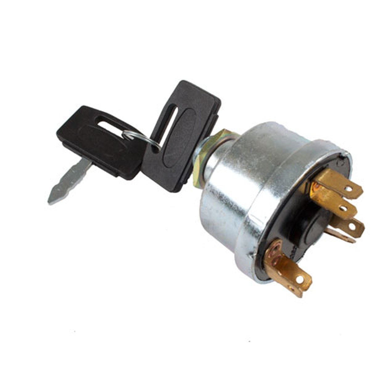 61LuDV2sBdL._SL1271_ amazon com 529800r91 ignition switch for case ih international  at n-0.co