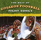 Florida State Fight Song- Florida State University