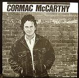 CORMAC MCCARTHY S/T vinyl record
