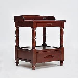 e Tables LI Jing Shop . Muebles d