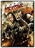 Assassins Run [DVD]