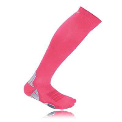 2XU Women's Recovery Compression Socks