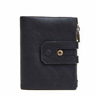 Damentaschen Umhängetaschen Große Kapazität Tote Totes Taschen Europa Und Amerika Fashion Taschen,Black-OneSize GKKXUE