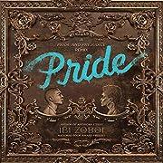 Pride: A Pride & Prejudice Remix de Ibi…
