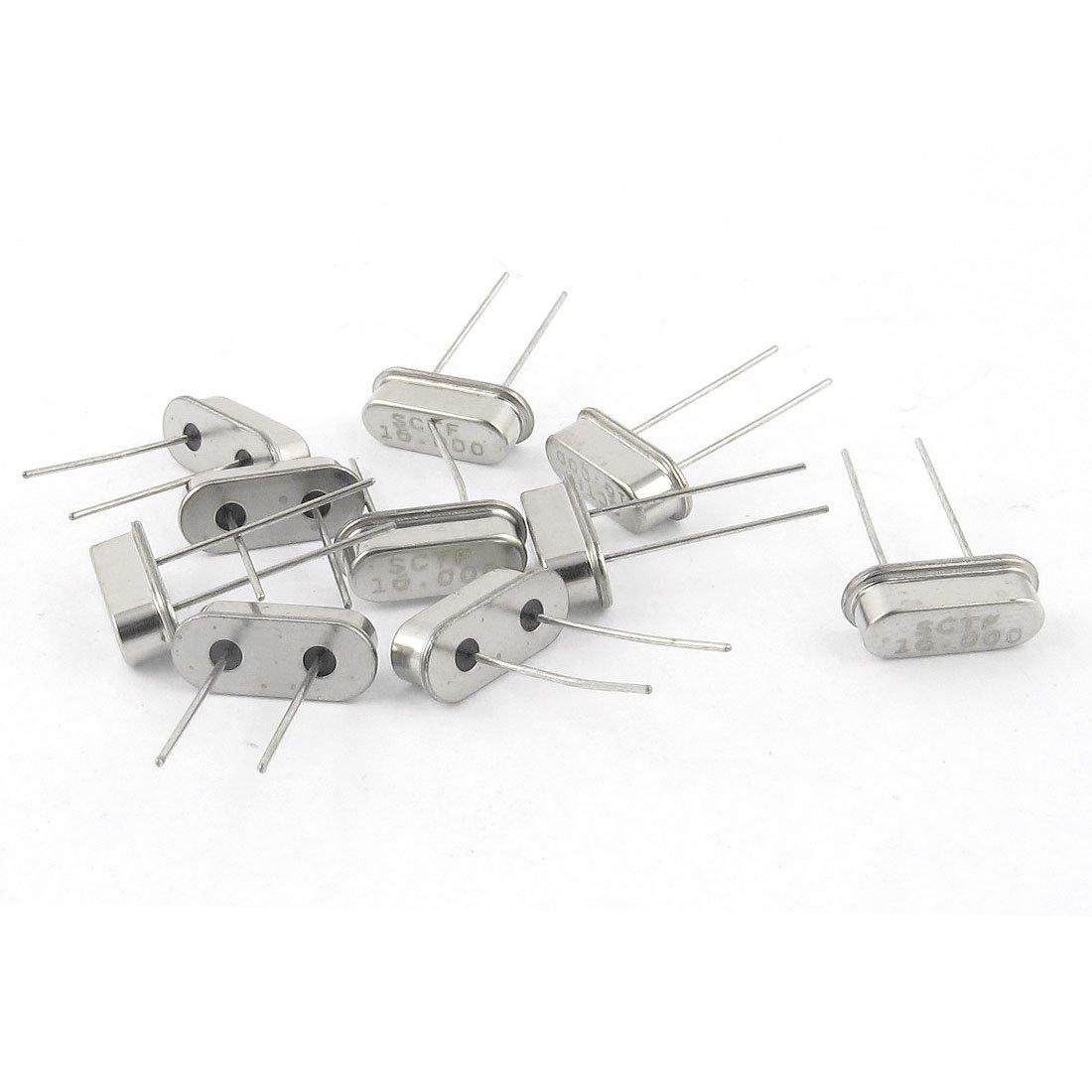 REFURBISHHOUSE 300pcs Ceramic Capacitor Set Pack 2PF-0.1UF 30 valuesx10pcs Electronic Components Package Capacitor Assorted Kit Samples DIY
