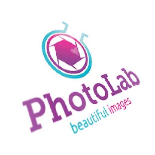photo lab app - 5