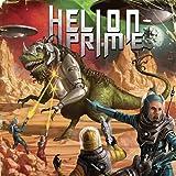 : Helion Prime