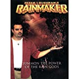 MMS Rainmaker by Peter Loughran - Trick