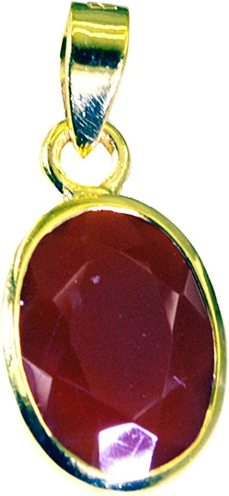 Gemstone Pendant Handmade Macrame Pendant LA-4255 Macrame Jewelry Thebestjewellery Ocean Jasper cabochon Macrame Pendant Boho Pendant
