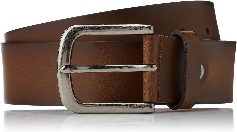 Cintur/ón Hombre MLT Belts /& Accessoires Nashville
