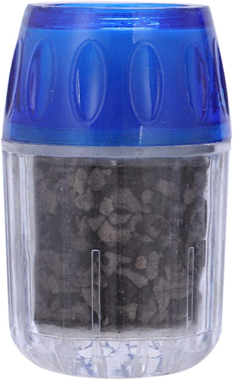 Grifo Purificador de agua – SODIAL (R) Coco carbono cartucho de ...