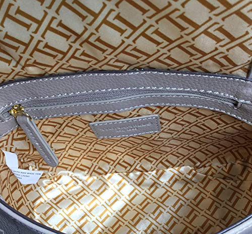 Saddle RFID Protection Mushroom Body Lillie Cross Tignanello W R8CwSxCq