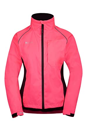 adrenalina Chaqueta Warehouse de para mujer Mountain odeBCx