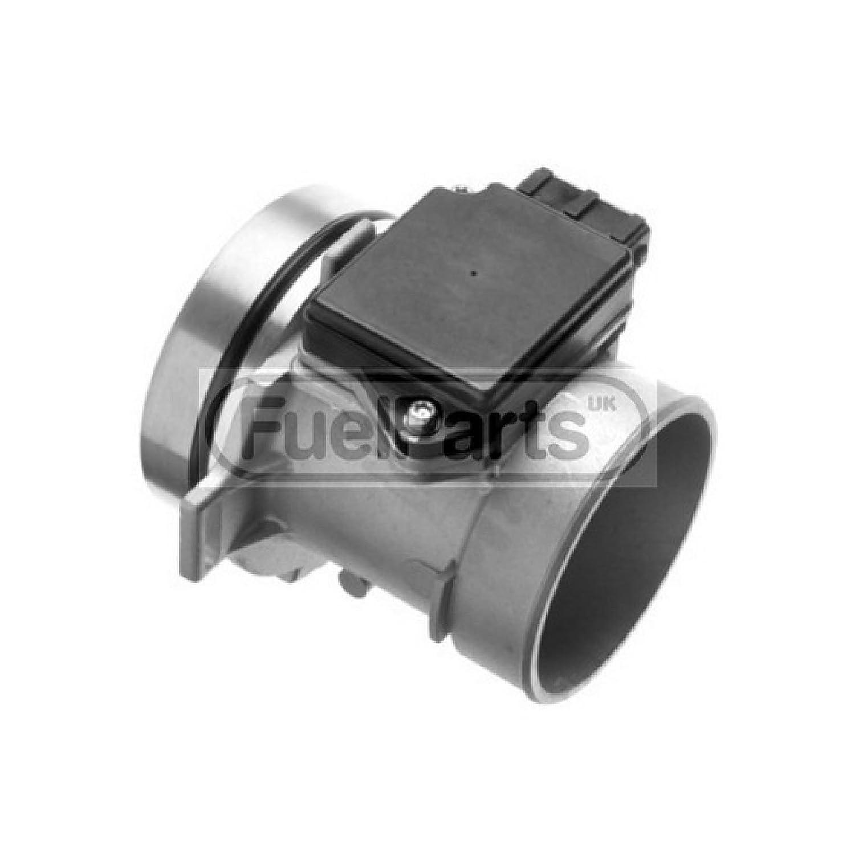 Fuel Parts MAFS018-OE Debitmetre Massique Fuel Parts UK
