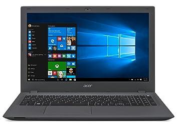 Acer Aspire E5-573G-51VE - Ordenador portátil (i5-4210U, DVD