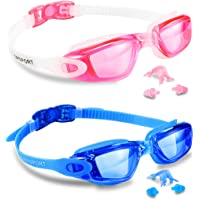 fc1227577e7 Amazon Best Sellers  Best Swimming Goggles