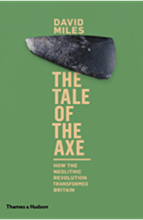 The agricultural revolution in prehistory why did foragers become the tale of the axe how the neolithic revolution transformed britain fandeluxe Images