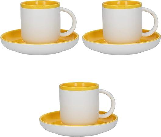 Italian Espresso Coffee Cups For Sale in Dublin 1, Dublin