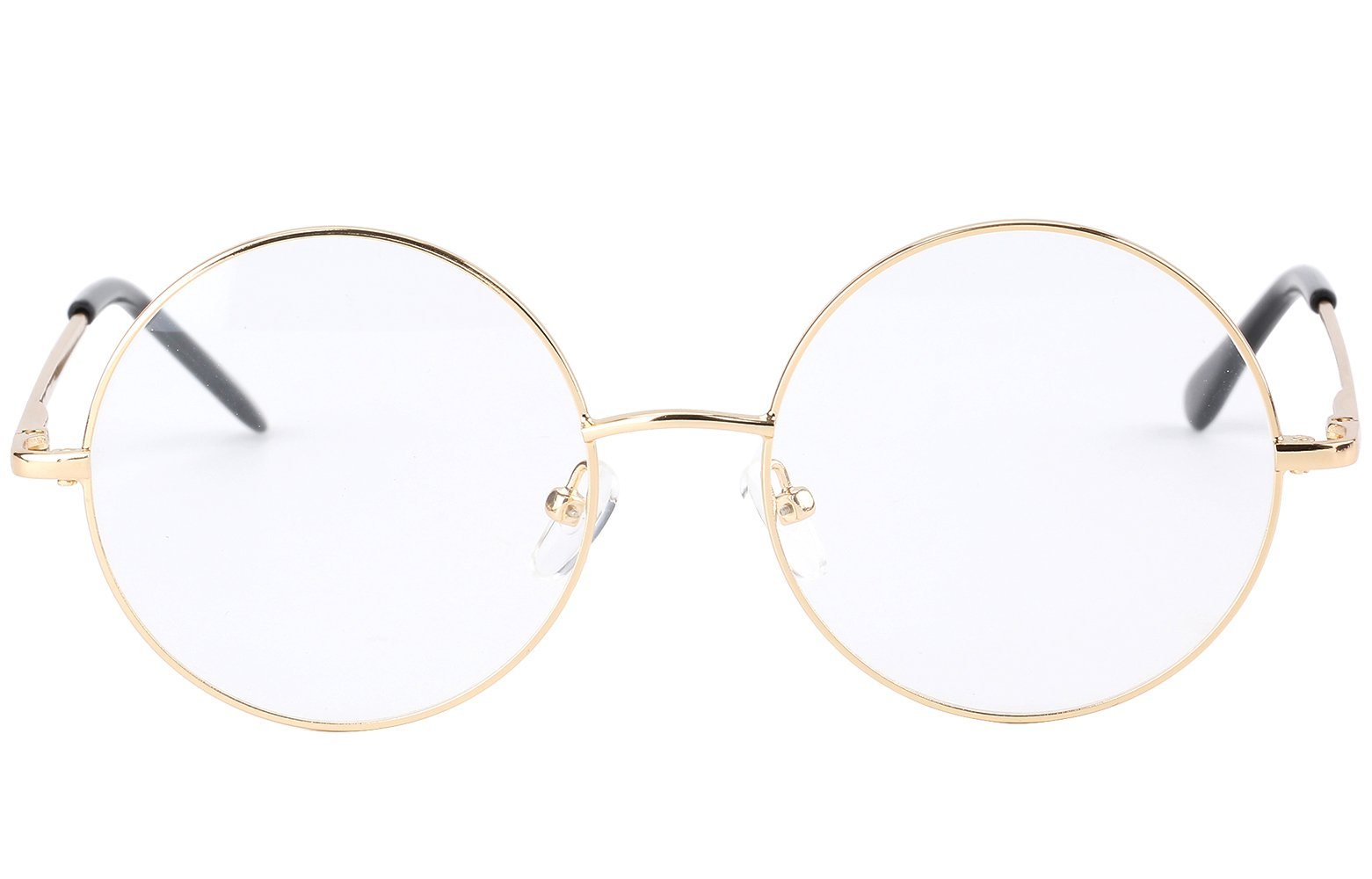 Round Glasses: Amazon.ca