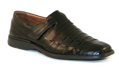 new arrive on feet shots of official supplier Josef Seibel Mens Steven Leather Shoes