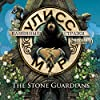 The Stone Guardians [Russian Edition]