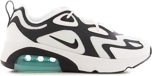 Nike Air Max 200 Zapatillas de running para mujer